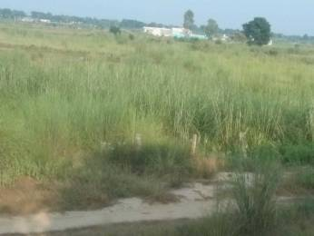 1890 sqft, Plot in Builder Project Sarsol, Aligarh at Rs. 8.4000 Lacs