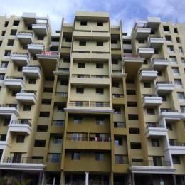 636 sqft, 1 bhk Apartment in Rama Amrutvel Greens Phase I Dhayari, Pune at Rs. 32.5000 Lacs