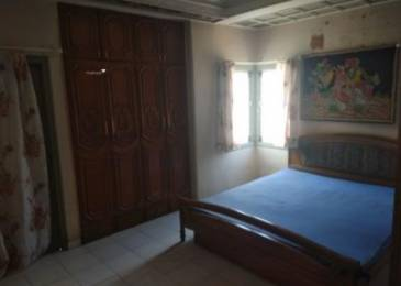 1800 sqft, 3 bhk Apartment in  Tirthjal Complex Satellite, Ahmedabad at Rs. 90.0000 Lacs