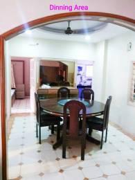 1728 sqft, 3 bhk Apartment in Builder Konark Tower Vastrapur, Ahmedabad at Rs. 90.0000 Lacs