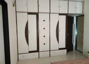 2025 sqft, 3 bhk Apartment in Builder Shyam Tirth Jodhpur, Ahmedabad at Rs. 1.5000 Cr