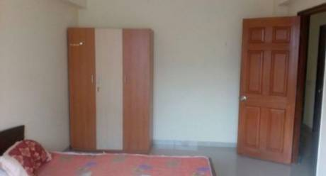 1800 sqft, 3 bhk Apartment in Deep Indraprasth 6 Satellite, Ahmedabad at Rs. 1.2000 Cr
