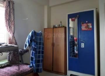 1550 sqft, 3 bhk Apartment in Anand Sukirti Elegance Satellite, Ahmedabad at Rs. 1.1000 Cr