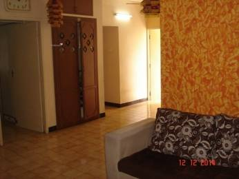 897 sqft, 2 bhk Apartment in Builder Project Velachery, Chennai at Rs. 22000