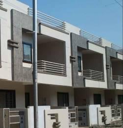 1250 sqft, 3 bhk Villa in Nikhil Nestles Villas Hoshangabad Road, Bhopal at Rs. 11000