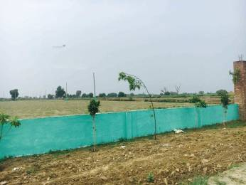 450 sqft, Plot in Builder Project Mathura Vrindavan Marg, Mathura at Rs. 5.0000 Lacs
