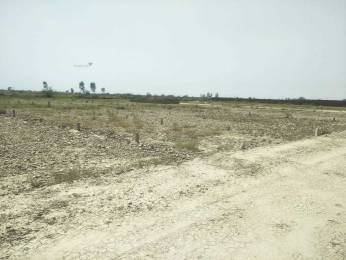 900 sqft, Plot in Builder Project Noida Greater Noida Expressway, Noida at Rs. 18.0000 Lacs
