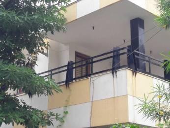 2100 sqft, 3 bhk Villa in Builder Project Chhani Jakatnaka, Vadodara at Rs. 1.5100 Cr