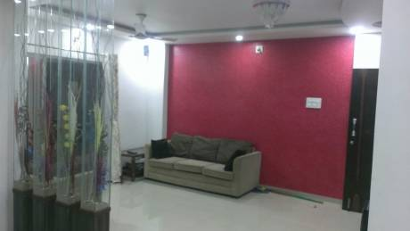 1200 sqft, 2 bhk Apartment in Builder Project sama savli road, Vadodara at Rs. 15000