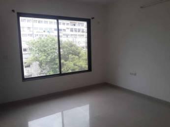 2200 sqft, 3 bhk Apartment in Builder Project Alkapuri, Vadodara at Rs. 21000