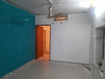 1000 sqft, 2 bhk IndependentHouse in Builder Project Karelibagh, Vadodara at Rs. 11000