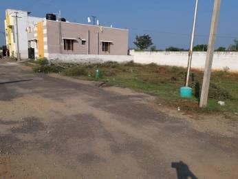 1200 sqft, Plot in Builder Project Kavundampalayam, Coimbatore at Rs. 30.0000 Lacs