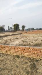 600 sqft, Plot in Shine Xhevahire City LDA Colony, Lucknow at Rs. 8.7050 Lacs
