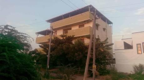 1200 sqft, 2 bhk Apartment in Builder velayutham nadarajan TVS Nagar, Coimbatore at Rs. 7200