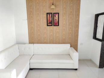 1166 sqft, 3 bhk Apartment in Builder Peoples highrise bhanpur Bhanpur, Bhopal at Rs. 40.0000 Lacs