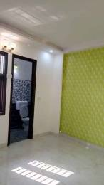 424 sqft, 1 bhk BuilderFloor in Builder Project Dwarka More, Delhi at Rs. 16.1115 Lacs