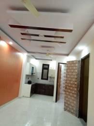 518 sqft, 2 bhk BuilderFloor in Builder Project Dwarka More, Delhi at Rs. 25.2115 Lacs