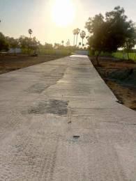 900 sqft, Plot in Builder Project Keerapakkam, Chennai at Rs. 13.5000 Lacs