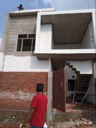 1400 sqft, 3 bhk Villa in Builder Project amar shaheed path lucknow, Lucknow at Rs. 40.0000 Lacs