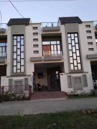 1700 sqft, 3 bhk IndependentHouse in Builder Him city Matiyari Chauraha, Lucknow at Rs. 48.0000 Lacs