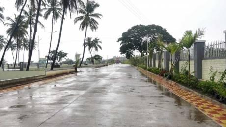 1350 sqft, Plot in Builder pride09 Resedential NA Plots Naigaon Peth Road, Pune at Rs. 16.2000 Lacs