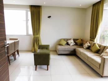 1156 sqft, 2 bhk Apartment in APS Highland Park Bhabat, Zirakpur at Rs. 35.9000 Lacs
