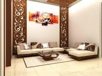 1380 sqft, 3 bhk Apartment in Builder EUFORIA HOMES Peer Muchalla, Zirakpur at Rs. 42.0000 Lacs