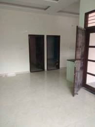 1450 sqft, 2 bhk Villa in Ashok Victoria Enclave Bhabat, Zirakpur at Rs. 40.0000 Lacs