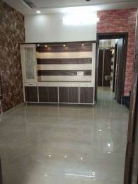 1800 sqft, 3 bhk Villa in Builder sharma estate Ambala Chandigarh Expressway, Zirakpur at Rs. 57.0000 Lacs