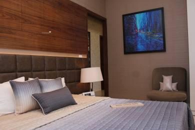 1080 sqft, 2 bhk Apartment in Sushma Joynest MOH 1 PR7 Airport Road, Zirakpur at Rs. 36.5000 Lacs