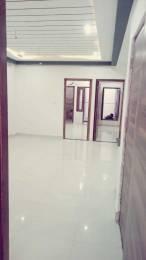 1350 sqft, 3 bhk Apartment in Rohit Ashiana Homes Peer Muchalla, Zirakpur at Rs. 50.0000 Lacs