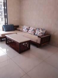 1668 sqft, 3 bhk Apartment in GNG Myst Arcade Nabha, Zirakpur at Rs. 49.0000 Lacs