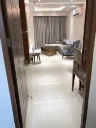 1721 sqft, 3 bhk Apartment in Motia Blue Ridge Dhakoli, Zirakpur at Rs. 59.9000 Lacs