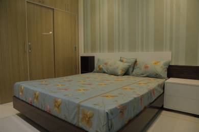 1360 sqft, 3 bhk Apartment in Builder Oasis green Patiala Highway, Zirakpur at Rs. 41.9000 Lacs