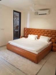 1500 sqft, 3 bhk Villa in Manglam Riverdale Aerovista Bir Chhat, Zirakpur at Rs. 1.2500 Cr
