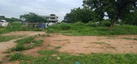 1800 sqft, Plot in Builder Plots Hyderabad Warangal Highway, Warangal at Rs. 11.0000 Lacs