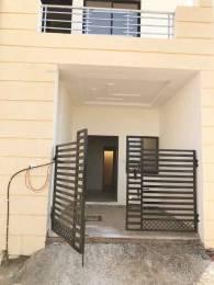 1300 sqft, 3 bhk Villa in Builder kamal vihaar Kamal Vihar, Raipur at Rs. 37.0000 Lacs