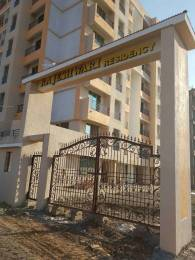 565 sqft, 1 bhk Apartment in Builder Project Titwala East, Mumbai at Rs. 20.9750 Lacs