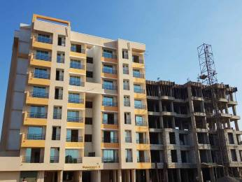 565 sqft, 1 bhk Apartment in Builder Project Titwala, Mumbai at Rs. 20.9170 Lacs