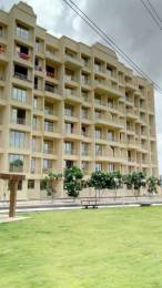 576 sqft, 1 bhk Apartment in Builder Project Titwala, Mumbai at Rs. 23.0000 Lacs
