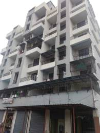 620 sqft, 1 bhk Apartment in Builder Project Titwala, Mumbai at Rs. 23.2422 Lacs