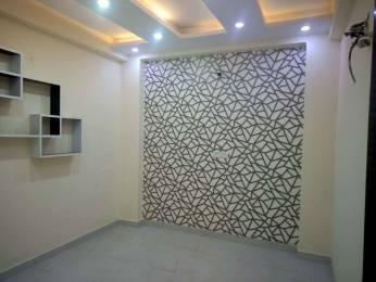 1100 sqft, 4 bhk BuilderFloor in  Homes 3 Mahavir Enclave, Delhi at Rs. 60.0000 Lacs