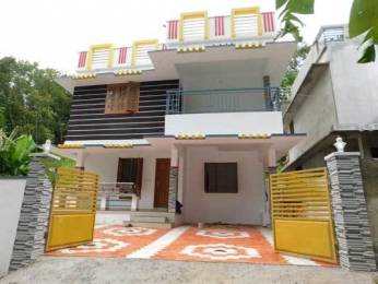 1700 sqft, 3 bhk IndependentHouse in Builder Project Peyad, Trivandrum at Rs. 42.0000 Lacs