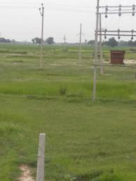2795 sqft, Plot in Builder Project Tappal Road, Aligarh at Rs. 30.6000 Lacs