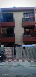 1800 sqft, 2 bhk BuilderFloor in Builder Project Sector 38, Chandigarh at Rs. 23000