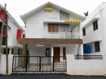 1900 sqft, 3 bhk IndependentHouse in Builder Project Vattiyoorkavu, Trivandrum at Rs. 68.0000 Lacs