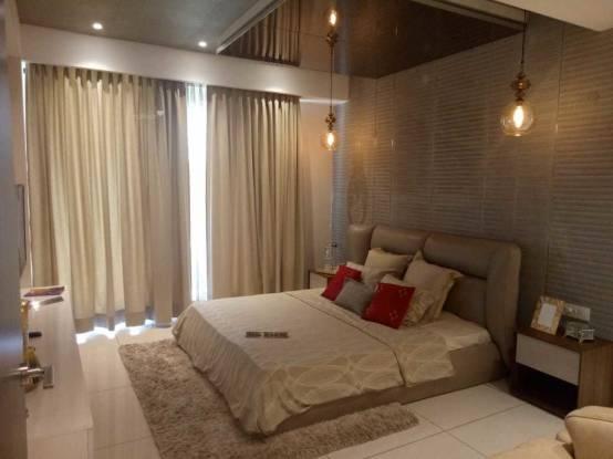 1906 sqft, 3 bhk Apartment in Builder Green Lotus Saksham Mohali Airport Chowk, Mohali at Rs. 72.0000 Lacs