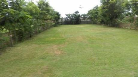900 sqft, Plot in Builder Project Bagodra, Ahmedabad at Rs. 2.0000 Lacs