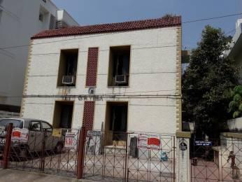 1300 sqft, 2 bhk Apartment in Indira Nungambakkam Nungambakkam, Chennai at Rs. 41000