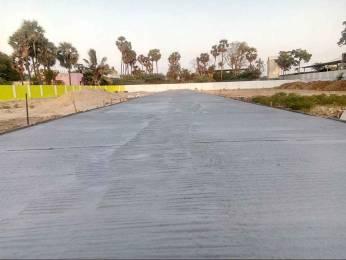 1201 sqft, Plot in Builder Project Keerapakkam, Chennai at Rs. 18.0150 Lacs